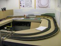 [Model Rail pics lay10 005.jpg uploaded 5 Aug 2012]
