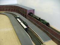 [Model Rail platform n 8 001.jpg uploaded 5 Aug 2012]