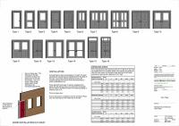 Door Range  [Door Range (reduced).png uploaded 30 Oct 2016]