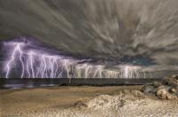 [WA storm .jpg uploaded 29 Jun 2021]