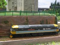 Return of the son of the Scotrail 47  [IMG_5153a.jpg uploaded 7 Jul 2010]