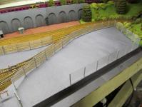 Industrial Yard  [IMG_0414.JPG uploaded 10 Feb 2013]