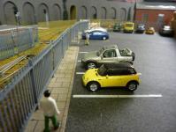 station carpark  [P1040763.JPG uploaded 28 Nov 2012]