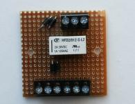 DPDT switch for PL10 etc.  [IMG_5914.jpg uploaded 1 Jan 2013]
