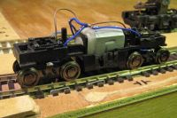 From an Underground Ernie power car  [test_chassis_2.jpg uploaded 25 Jun 2019]
