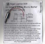 [Nigel Lawton motor & wormgear.jpg uploaded 5 Nov 2018]