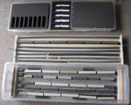 Cassette storage  [casbox.jpg uploaded 3 Dec 2020]