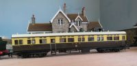 [HORNBY AUTOCOACH 001.JPG uploaded 13 Dec 2017]