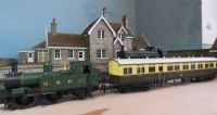 [HORNBY AUTOCOACH 002.JPG uploaded 13 Dec 2017]