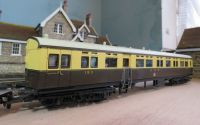 [HORNBY AUTOCOACH 003.JPG uploaded 13 Dec 2017]