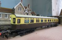 [HORNBY AUTOCOACH 004.JPG uploaded 13 Dec 2017]