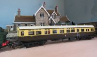 [HORNBY AUTOCOACH 005.JPG uploaded 13 Dec 2017]