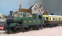 [HORNBY AUTOCOACH 006.JPG uploaded 13 Dec 2017]