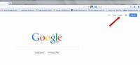 [google.png uploaded 29 Apr 2014]