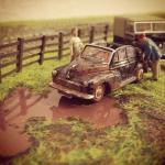 [Car Crash.jpg uploaded 9 Mar 2013]