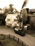 [Thatched cottage.JPG uploaded 9 Mar 2013]