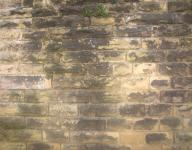 [00026_Weathered Stone Wall.jpg uploaded 10 Aug 2013]
