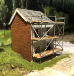 [Signalman~s cottage 4.JPG uploaded 13 Sep 2020]