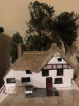 [Thatched cottage 1.JPG uploaded 14 Nov 2019]
