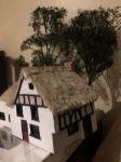 [Thatched cottage 3.JPG uploaded 14 Nov 2019]