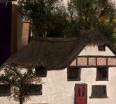 [Thatched cottage 6.JPG uploaded 17 Nov 2019]