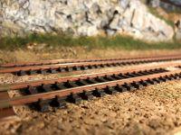 [Rail 1.JPG uploaded 20 Jul 2021]