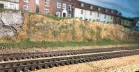 [rail 2.JPG uploaded 21 Jul 2021]