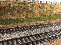 [rail 3.JPG uploaded 21 Jul 2021]