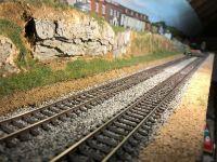 [rail 4.JPG uploaded 21 Jul 2021]