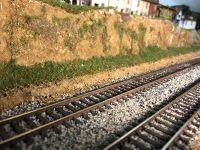 [rail 5.JPG uploaded 21 Jul 2021]