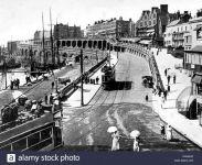 [new-road-ramsgate-early-1900s-PGG5HF.jpg uploaded 23 Apr 2021]