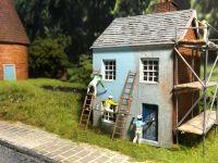 [signalman~s cottage 5.JPG uploaded 26 Sep 2020]