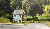 [signalman~s cottage 6.JPG uploaded 26 Sep 2020]