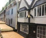 [Abbey Street model 5.JPG uploaded 28 May 2020]