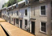 [Abbey Street model 1.JPG uploaded 28 May 2020]