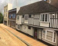 [Abbey Street model 2.JPG uploaded 28 May 2020]