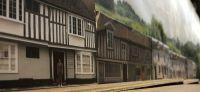 [Abbey Street model 4.JPG uploaded 28 May 2020]