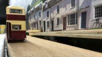 [Abbey Street model 6.JPG uploaded 28 May 2020]