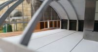 Chantley Roof Build 16  [2.JPG uploaded 14 Oct 2017]