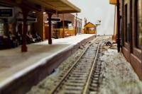 Marlingford Station  [DSCF0817-Edit.jpg uploaded 4 Aug 2013]
