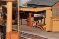 Marlingford Station  [DSC_6070.jpg uploaded 5 Aug 2013]