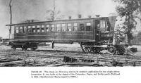 [Economy steam rail car.jpg uploaded 3 Jun 2019]