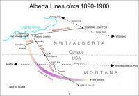 [Alberta Lines circa 1890-1900.jpg uploaded 15 Oct 2021]