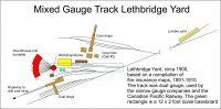 [Track plan 1891-1910 composite.jpg uploaded 15 Oct 2021]