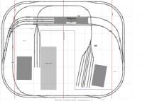 My Track Plan   [Loft Layout in OO.jpg uploaded 8 Apr 2014]