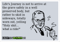 What a ride!  [What a ride!.png uploaded 10 Jun 2015]