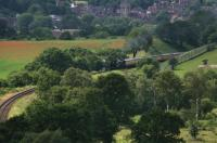 view looking towards bewdley   [IMG_5317.JPG uploaded 11 Jun 2014]