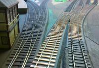 [YMRC Station throat 001.jpg uploaded 3 Sep 2014]