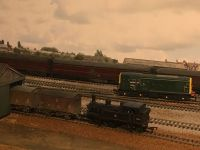 A more general view of the goods yard   [7CE6B88C-51C3-4112-8E5E-244107559683.jpeg uploaded 12 May 2019]