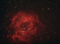 [NGC2238saturated-small.jpg uploaded 13 Feb 2018]